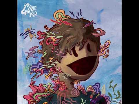 Good Kid - Good Kid (Full EP)