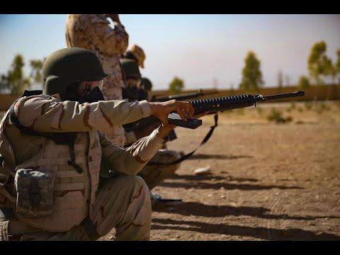 أخبار حصرية - صور حصرية تكشف عن وجوه أفراد #داعش في ريف الرقة  - نشر قبل 10 ساعة