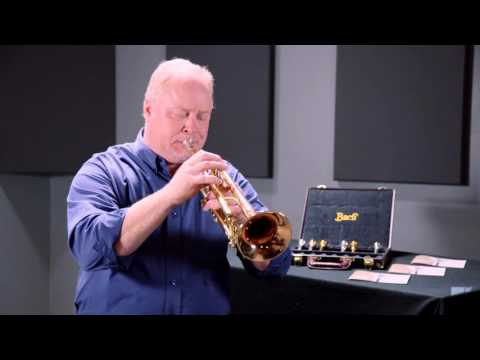 Bach Mega Tone Trumpet Mouthpiece