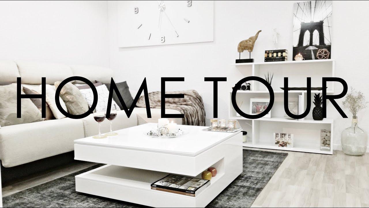 Quiero reformar mi casa free lujoso quiero reformar mi - Quiero decorar mi casa ...