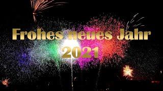 Neujahr 2021frohes neues jahr 2021!neujahrstag 2021happy new year 2021bonne année 2021feliz año nuevo 2021c новым годом 2021frihas maoas jehr 2021🍾 🎆 🎉