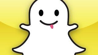 comment mettre heure sur snapchat