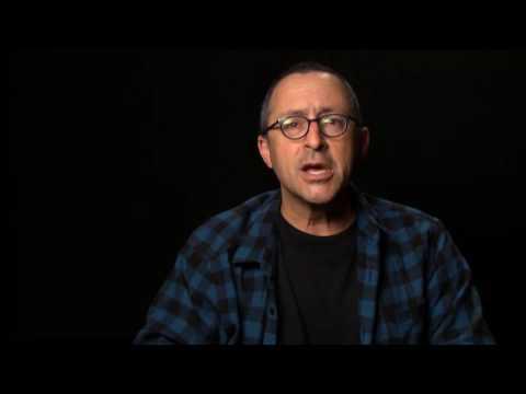 Objetos fuera de foco | Pixar in a Box | Khan Academy en Español