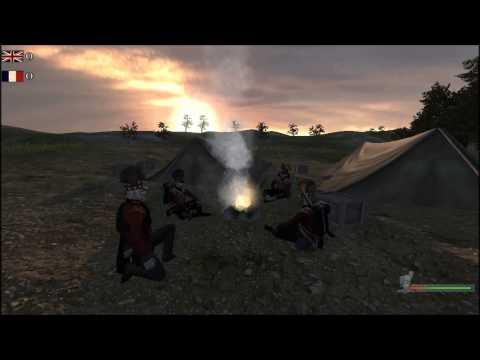 72nd Regiment -Recruiting-