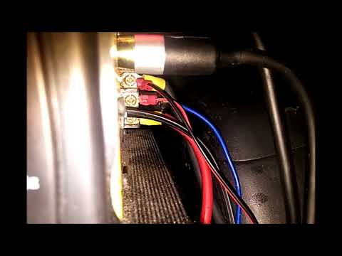 Sony XAV-AX100 installation into Toyota - YouTube on fire oven diagrams, sony laptop repair diagrams, sony wiring harness colors, sony xplod wiring color code, steam boiler residential diagrams,