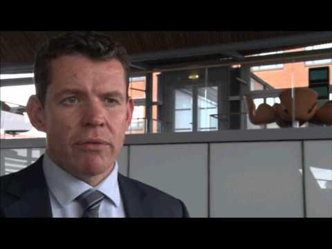 Rhun ap Lorwerth - Welsh Tourism Needs More Investment