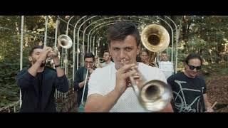 Baixar Calvin Harris & Rag'n'Bone Man - Giant (SBQ Brass Band - Cover)
