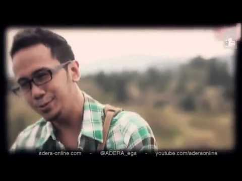Adera   Lebih Indah Video Clip   YouTube