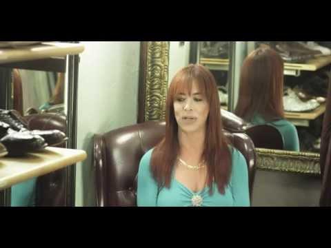 Armani Wells Video 2014