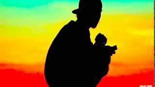 Download Video Tum hi ho version reggae MP3 3GP MP4
