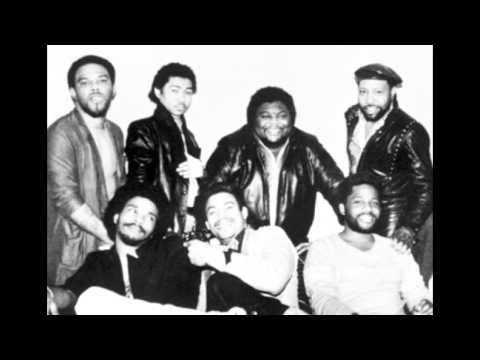 Fat Larry's Band-Act Like You Know Chopped and Screwed
