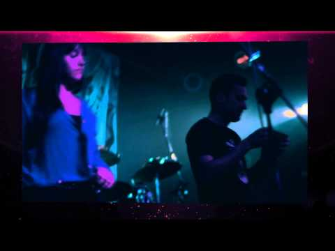 Flor de loto - Medusa: en vivo en Bueno Aires (Trailer oficial)