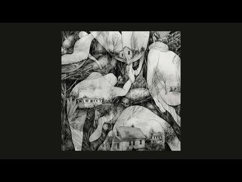 MONO - Rays Of Darkness (FULL ALBUM)