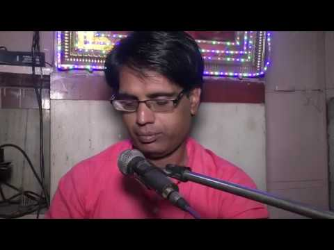 instrumental-tune---shyam-nath-jodhpuri