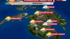 BT: Weather update as of 12:30 p.m. (December 20, 2012)