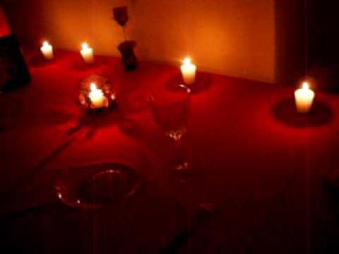 Habitaciones Decoradas San Valentin
