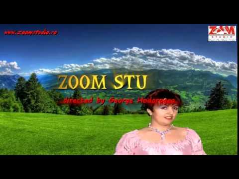 Corina Bocsa Tot ce i mai bun pe lume, ZOOM STUDIO