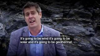 Geothermal Energy in Cornwall - UDDGP Project