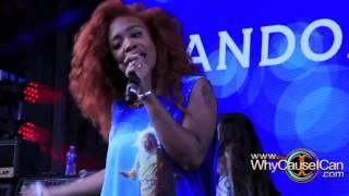 Video SZA Performs Babylon On Pandora Stage At SXSW download MP3, 3GP, MP4, WEBM, AVI, FLV Juni 2018