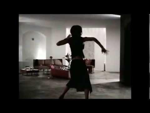Telepopmusik - Love Can Damage Your Helth (Dennis Ferrer Remix)