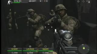 lets play close combat first to fight xbox-10