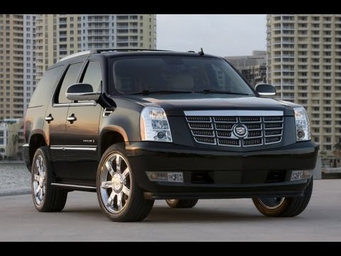 escalade classifieds vehicles esv vehicle kdhnews com cadillac image other black