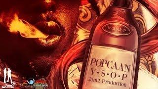 Popcaan - V.S.O.P - May 2014