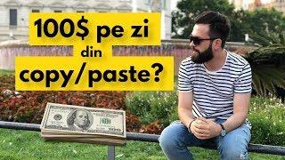 idei despre cum puteți face bani