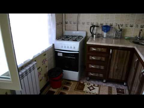 Квартира Ташкент