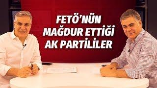 CHP'Lİ EKREM İMAMOĞLU RECEP TAYYİP ERDOĞAN'I MI TAKLİT EDİYOR!