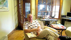 Michael Fehrenbacher, Batavia, IL on Final Expense Insurance