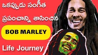 Telugu Con...