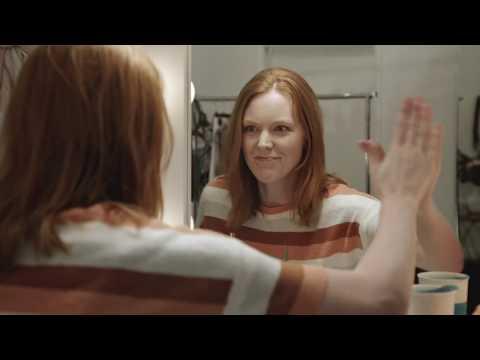 video:LUNAFEST 2020 Official Trailer