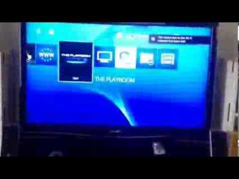 ps4 turns on then off funnydog tv. Black Bedroom Furniture Sets. Home Design Ideas