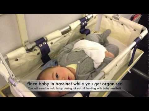 tips-for-flying-with-baby
