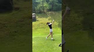 충주 대영베이스CC 골프 라운딩 머리올린날. 여긴어디.…