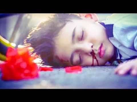 😥 New Sad Girl 😭 Punjabi WhatsApp Status Video 2019 💔    Sad Girls Status    Punjabi Status