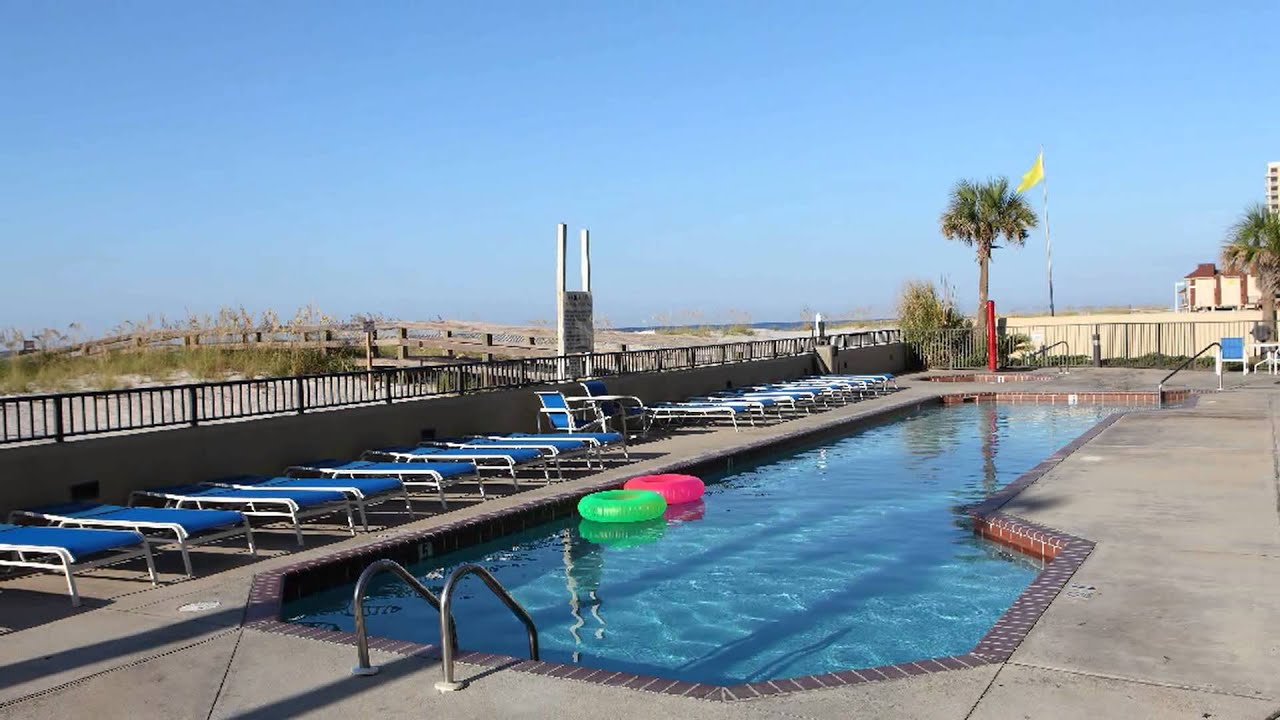 gulf shores 37 apartments available for rent in gulf shores, al compare prices, choose amenities, view photos and find your ideal rental with apartment finder.