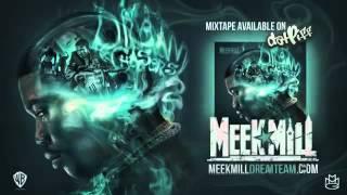 Rihanna - Birthday Cake Remix feat. Rick Ross (Music Video)
