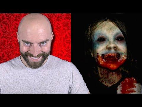 10 Creepy Haunted Schools That Actually Exist