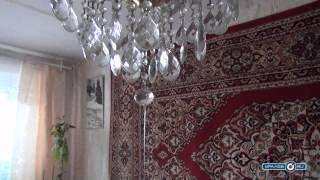 В домах Орска вода течет с потолка и вытекает из розеток(, 2013-08-20T14:05:56.000Z)