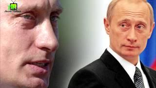 Tiểu sử và cuộc đời của tổng thống nước nga-Vladimir Vladimirovich Putin-người việt tại nga.