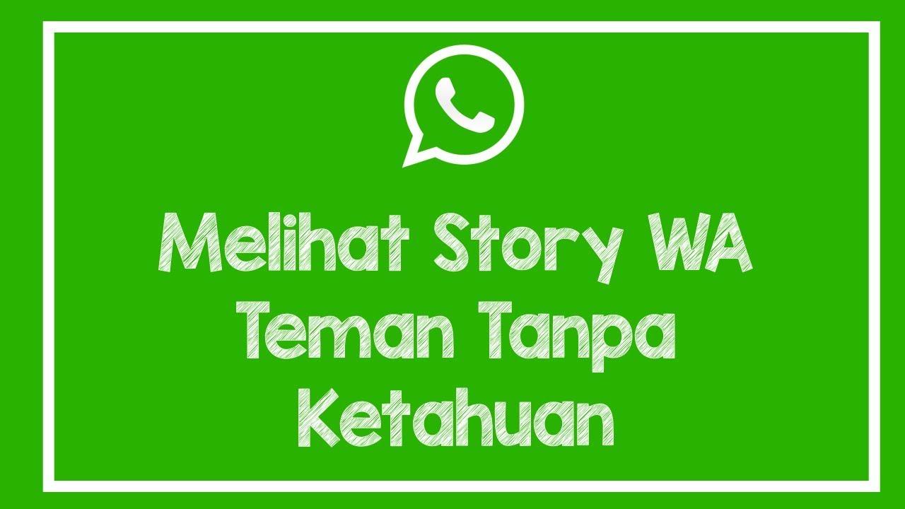870+ Gambar Buat Dp Whatsapp Gratis Terbaru