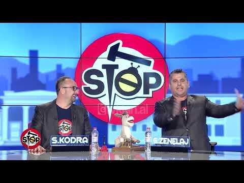 Stop - Hitparade i absurdit shqiptar...?! (07 maj 2018)
