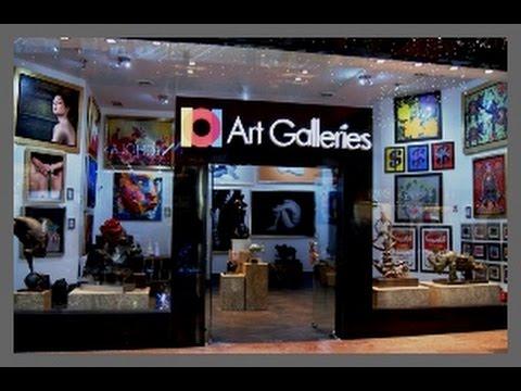 porque-el-arte-siempre-será-una-inversión-segura-:::-101-art-galleries-:::