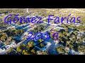 Video de Gomez Farias