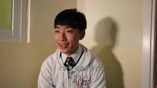 Publication Date: 2019-01-27 | Video Title: 英華書院六戍畢業班片:最終章 (2016-19)