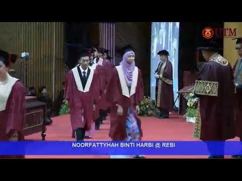 TCS Bachelor of Management (Technology) Graduates