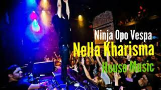 Nella Kharisma - Ninja Opo Vespa. House Music Dj Remix Song 2018.