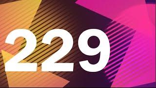 229 - Ansys Maxwell Hoe om Uniforme H of B-Velden